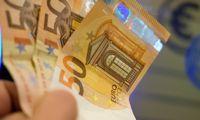 Šeimos buhalteris per įmones JK ir Kipre padėjo prasukti 1,6 mln. Eur