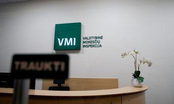"Ten kur karantinas – VMI bei ""Sodra""dirbstik nuotoliniu būdu"