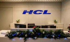"""HCL Technologies"" Lietuvoje artėja prie 1 mln.Eur pelno"