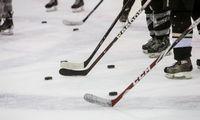 Vilnius ieško ledo arenos projektuotojų