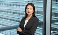 Nustatė mokestinės paskolos be palūkanų ribą:įmonei – ne daugiau 300.000 Eur