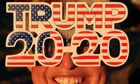 Į D. Trumpo kampanijos interneto svetainę buvo įsibrovę programišiai