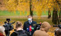 COVID-19pacientai bus pradėti guldyti į Vilniaus miesto klinikinę ligoninę