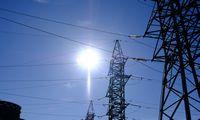 Maskva ragina Lietuvą peržiūrėti naują prekybos elektra su Rusija metodiką