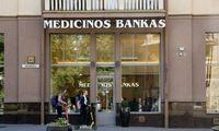 Krizinės situacijos versle: kaip išvengti finansinio nuopuolio