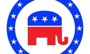 Programišiai pavogė 2,3 mln. USDiš Respublikonų partijos