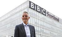BBC paskelbė naujas gaires darbuotojų pasisakymams socialiniuose tinkluose