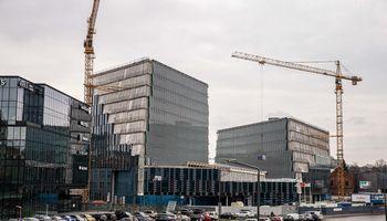 VMIdėmesio sulaukusiNTįmonė papildomai sumokėjo 154.000 Eur PVM