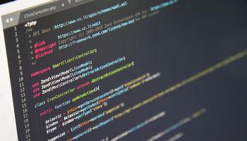 IT kompanija kuriasi Lietuvoje: įdarbins 600 specialistų