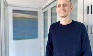 Alytaus langų gamintojai: ko jau ko, bet įžūlumo versle reikia