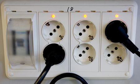 Elektra daugumai vartotojų gali brangti iki 4,7%