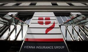 """""""Vienna Insurance Group"""" tapo vienvalde BTA akcininke"""
