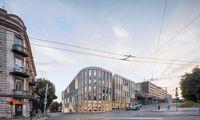 """Teismas: """"PPI Group"""" nepažeidė architektų autorinių teisių architektūros konkurse"""