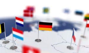 Europoje pasiteisinusios paramos verslui priemonės – yra ko pasimokyti