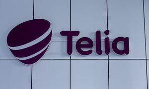 """Mėnesio sandoris: """"Telia"""" už 915 mln. Eur parduoda tarptautinį duomenų perdavimo verslą"""