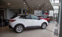 Mažėjančiai prekybai automobiliais– lizingo gelbėjimo ratas
