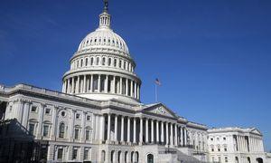 JAV Senato kontrolės likimas lieka aklavietėje