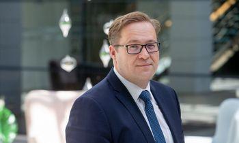 Sėkmingai įgyvendinti ES finansuojami verslo projektai – Lietuvos ekonomikos variklis