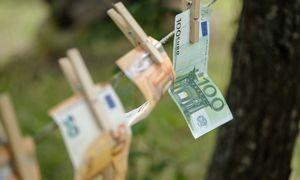 Ekoinovacijoms finansuoti 47 įmonės prašo 32,5 mln. Eur