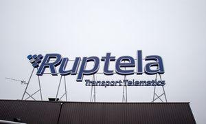 """""""Ruptela"""" siekia abiem kojomis žengti į Braziliją ir Saudo Arabiją"""