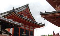 Japonija turistams pasiūlė virtualias ekskursijas feisbuke