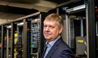 """""""Telia"""" pradeda antrą 5G bandymų etapą, RRT suteikėįmonei testinius dažnius"""