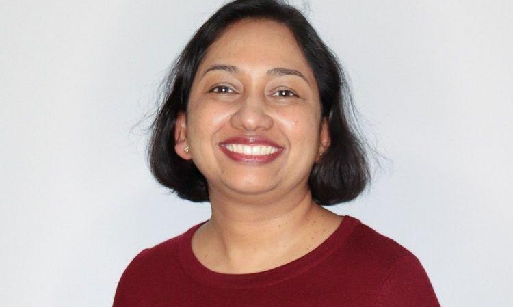 """ACAMS atstovė Shilpa Arora: """"Rizikos vengimo praktiką gali sumažinti efektyvus tarpsektorinis bendradarbiavimas"""""""