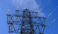 Vyriausybė patvirtinoelektros tinklų sinchronizavimo etapus