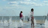 Paskelbti Baltijos darniojo turizmo konkurso nugalėtojai