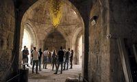 Parama gidams: Izraelis skirs 3 mln. USD nemokamoms ekskursijoms organizuoti