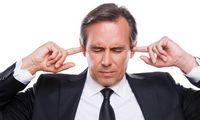 Naujoje verslo realybėje reikia vadovų, kurie girdi