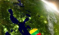 Pasaulio talentų reitinge Lietuva pakilo į 27 vietą