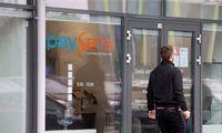 """""""Paysera"""" pašalino gedimus, vėl galima atsiskaityti internete ir pervesti pinigus"""