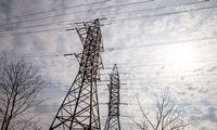 Lietuvos URM kreipsis į Latviją dėl prekybos elektra su Rusija