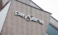 """""""Payserai"""" – 0,37 mln. Eur bauda"""
