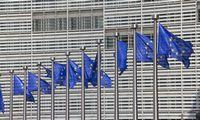 Briuselis – Europos šnipų sostinė