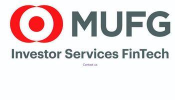 """""""Mitsubishi""""grupei priklausanti įmonė steigia atstovybę Lietuvoje"""