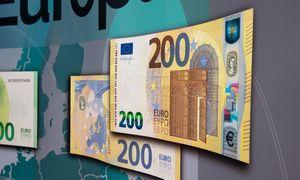 EK Lietuvai skolina 300 mln. Eur prastovoms ir kitoms nedarbo išmokoms