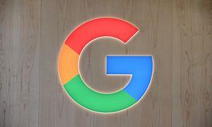 """""""Swedbank"""" ir kelios """"fintech"""" įmonės pasiūlė integraciją su """"Google Pay"""""""
