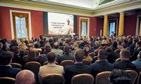 Europos akys nukreiptos į Lietuvą: organizuojamas tarptautinis Agro-maisto forumas 2020