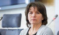 VU mokslininkai žiebia viltį: imunitetas COVID-19 išlieka