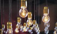 Ar reguliuojamas elektros tarifas yra pigesnis, nei nepriklausomų tiekėjų pasiūlymai?