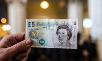 Lietuvių kredito įrankių kūrėja gavo JK vyriausybės dotaciją