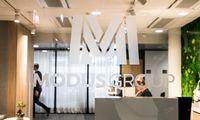 """""""Modus Group"""" investuotojams traukia diversifikacijos kortą"""