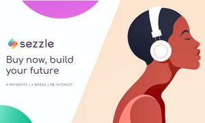 """Amerikiečių """"fintech"""" startuolis """"Sezzle"""" įkūrė įmonę Lietuvoje"""