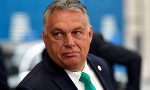 Vengrijos premjeras: ES biudžeto aklavietės sprendimai įmanomi