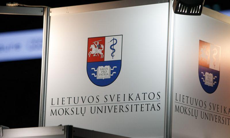 "Eriko Ovčarenkos (""15min.lt""/""Scanpix"") nuotr."