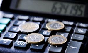 Neatmeta, kad infliacija gali perkopti 5% ir daugiau