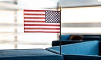 """JAV pasitraukė iš """"Atviro dangaus"""" stebėjimo sutarties"""