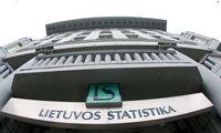 Verslas: Lietuvos turizmo statistika ir vėluoja, ir meluoja